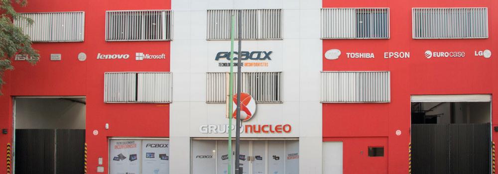 grupo-nucleo-estrena-oficinas-centro-logistico-y-web