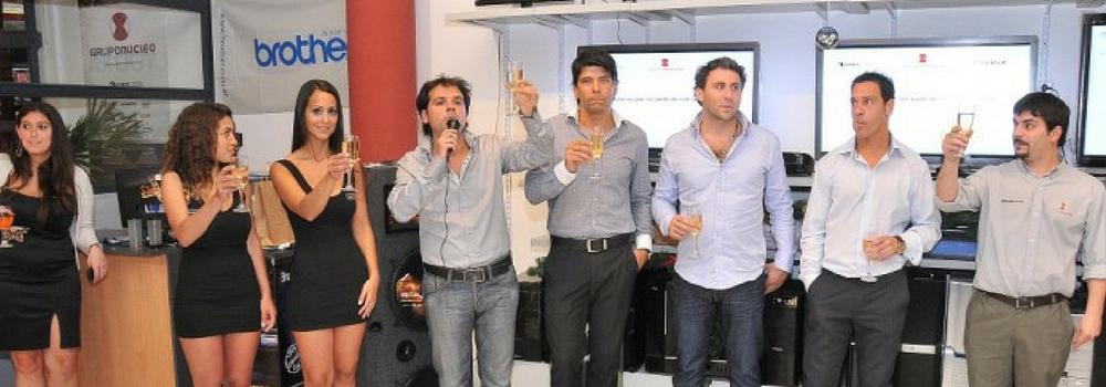 grupo-nucleo-finalizo-2011-con-buenos-frutos