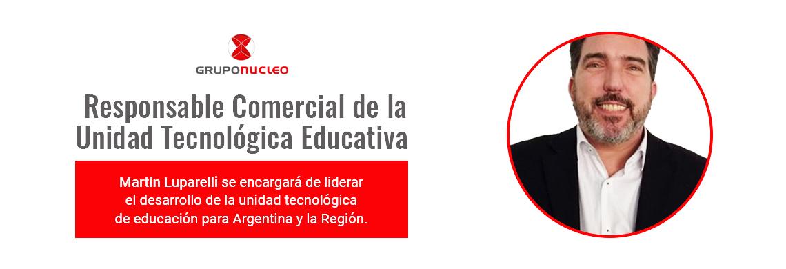 grupo-nucleo-nombro-responsable-comercial-unidad-tecnologica-educativa