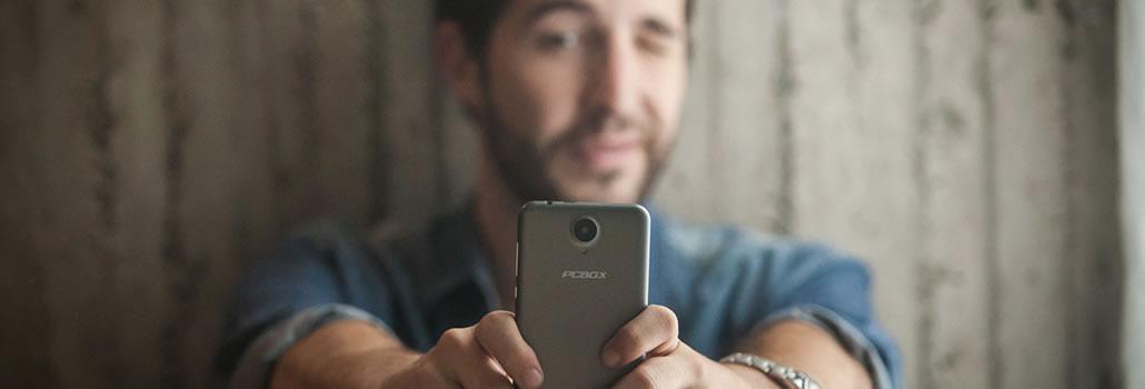 grupo-nucleo-presenta-sus-nuevos-smartphones
