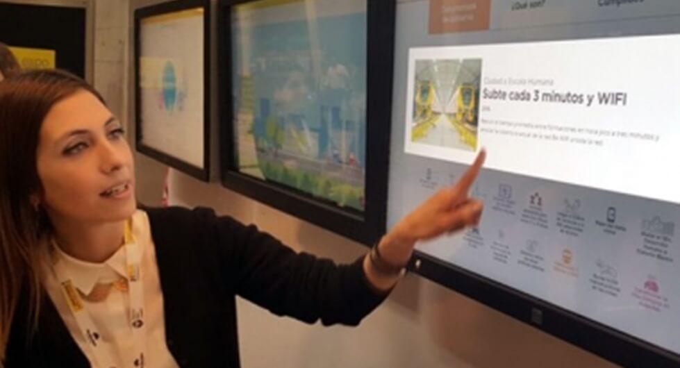 grupo-nucleo-se-reconvierte-y-en-2018-apuntara-a-las-ciudades-inteligentes