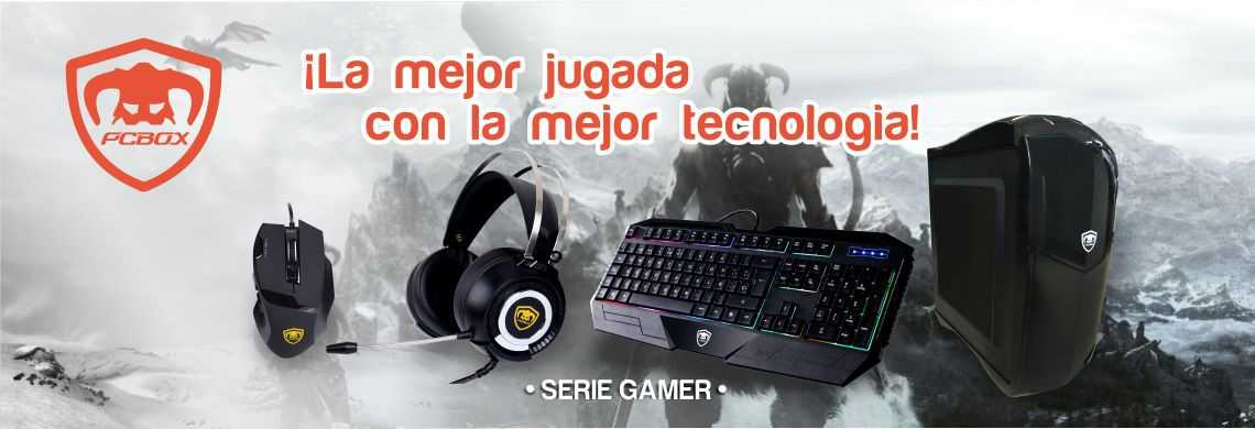 llego-la-linea-gamer-de-pcbox