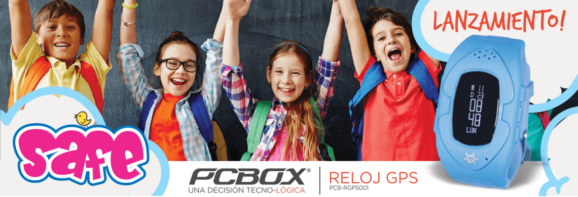 pcbox-presenta-safe