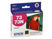 Epson Original T073320 Magenta