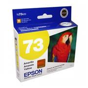 Epson Original T073420 Amarillo