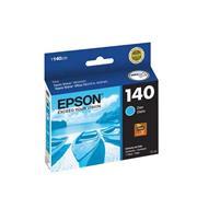 Epson Original T140220 Cyan