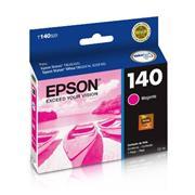 Epson Original T140320 Magenta
