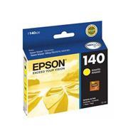 Epson Original T140420 Amarillo