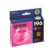 Epson Original T196320-Al Magenta