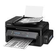 Impresora Epson Multifuncion Mono M205