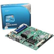 Motherboard Intel (1155) Server Board S
