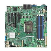 Mb Intel (1150) Server Board S1200V3Rpl