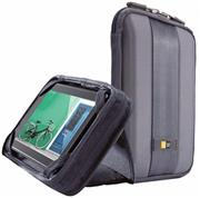 Estuche Funda Porta Tablet 7