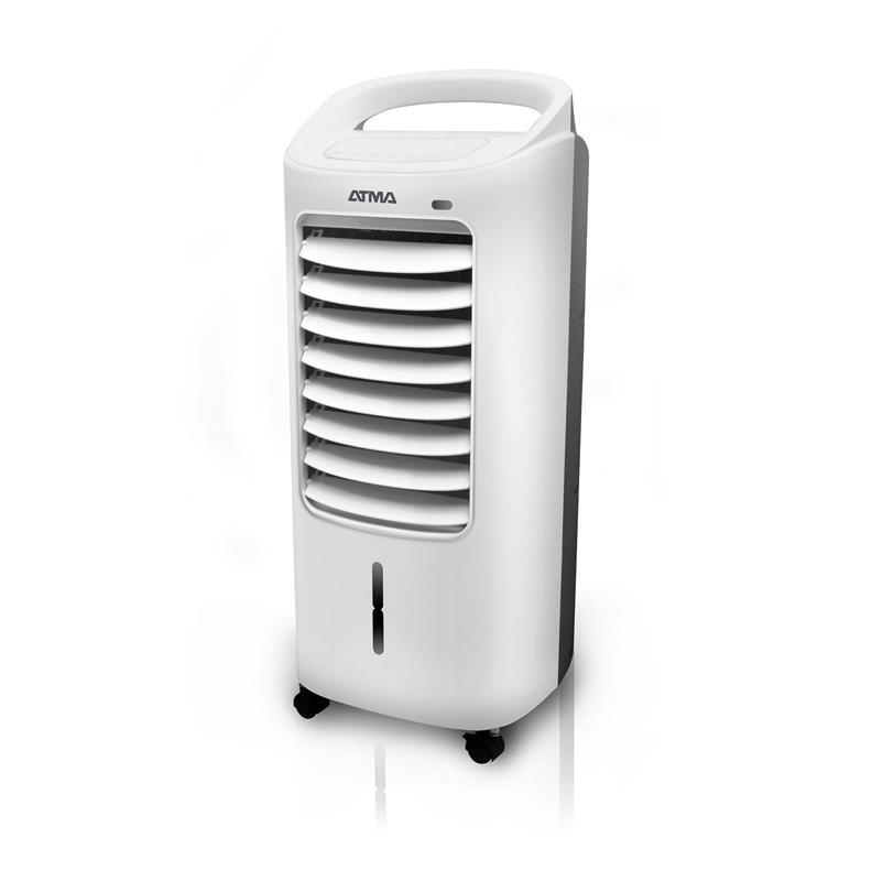 Climatizador Portatil Atma Cp8143Fce