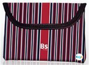 Estuche Funda Disco Externo/Gps Neoprene Bags Mod. Striples