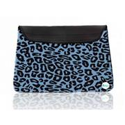 Estuche Funda Porta Tablet 10 Bags Neoprene 3Mm Animal Print