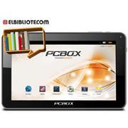Tablet Pcbox Mod T900B 9 Elbibliote.Com