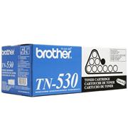 Toner Brother Original Tn-530