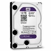 Disco Rigido Western Digital Wd10purx