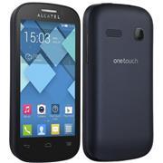 Telefono Celular Alcatel C3