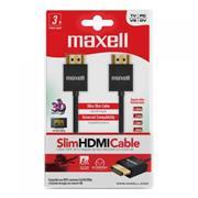 Cable Hdmi Maxel HDMI710