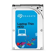 Disco Rigido Serial Ata 500 Gb Seagate