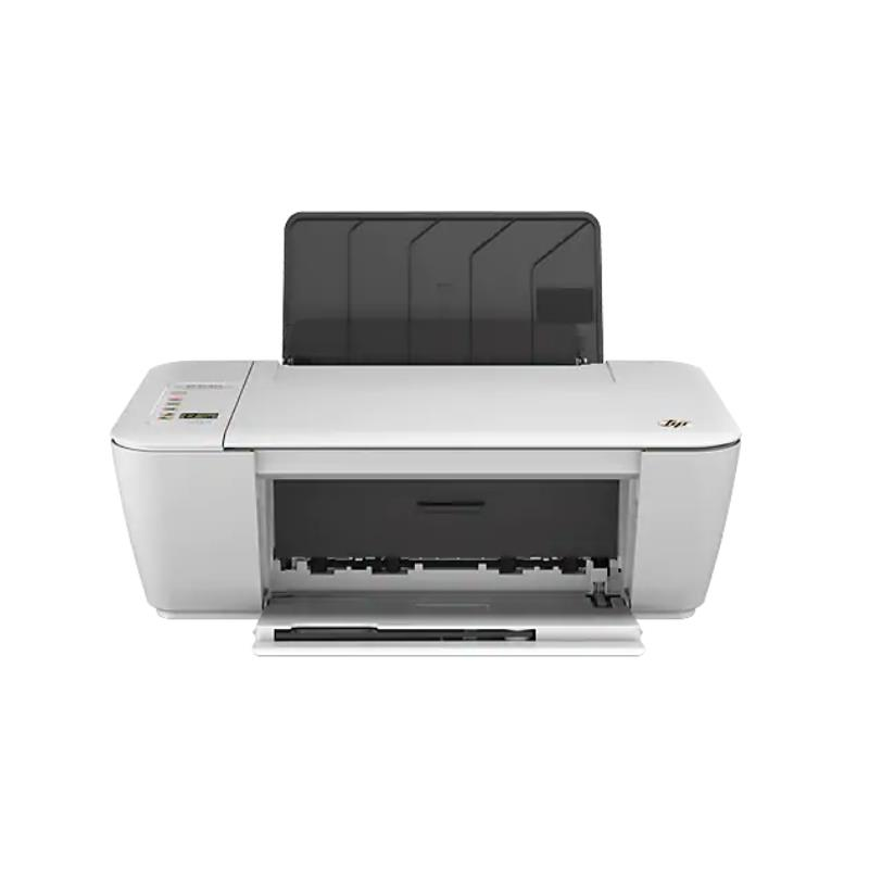 Impresora Hp Tinta E-All-In-One 2545 (Pn: A9U23A) OUTLET