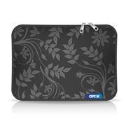 Estuche Cdtek Funda Tablet 8