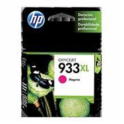 HP Cn055Al (933Xl) Magenta