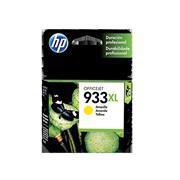 Cartucho Originl HP Cn056Al (933Xl) Ama