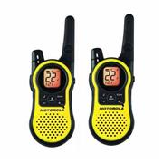 Handy Motorola Walkie Talkie Mh230R X D