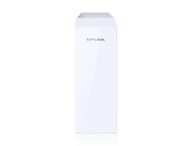 Red Wireless Tp-Link Tl-Cpe510 - Outdoor
