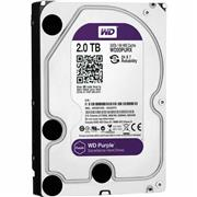 Disco Rigido Western Digital Wd20purx