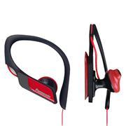Auricular Panasonic In Ear Rp-Hs34pp-R