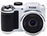 Camara Kodak Blanca Az251