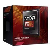 MICRO AMD (AM3+) FX-8320 X8