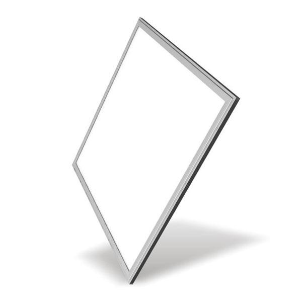 Panel Cuadrado Luz Led Pcbox Pb-Pl 36W 6060 Blanco Neutro