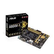 Mb Amd (FM2+) Asus A88XM-A