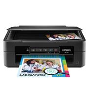 Impresora Epson Multifunción XP 231
