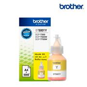Botella Brother Bt5001Y Amarillo