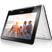 Notebook Lenovo Yoga 300-11IBR
