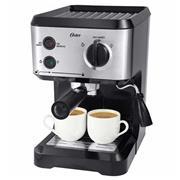 Cafetera Oster Express Cmp55