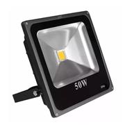 Reflector Led Pcbox Ip66 50W