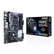 Mb Amd (Am4) Asus Prime X370-Pro
