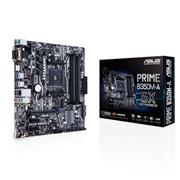 Mb Amd (Am4) Asus Prime B350M-A