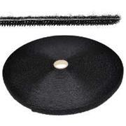 Ordenador de Cables Velcro Precinto Rol