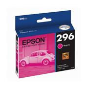 Epson Original T296320-Al Magenta