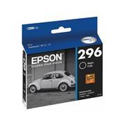 Epson Original T2966120-Al Negro
