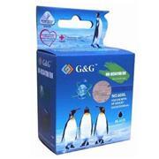 HP ALTERNATIVO G&G 60 NEGRO 13ML (NH-MC641W)
