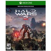 Juego Xbox One Halo War 2